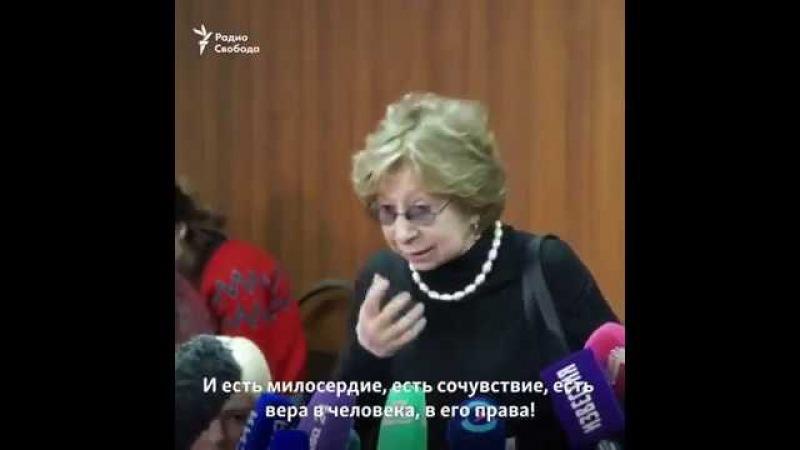 Свежий Ахеджак Мне за русскую культуру стыдно