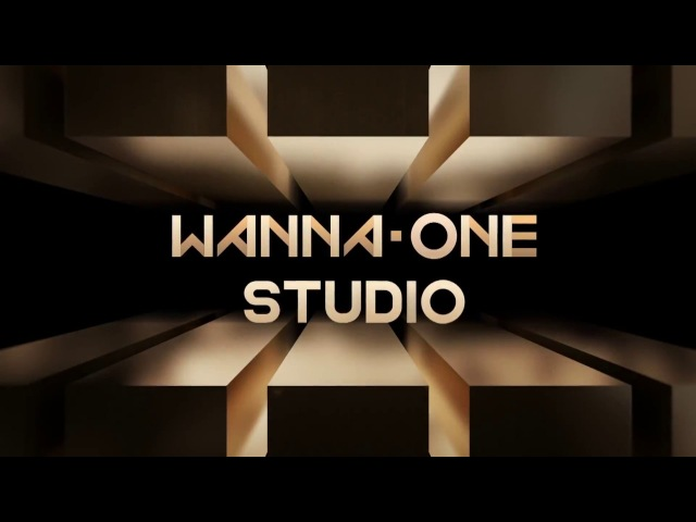 [Ktown4u Preview] WANNA ONE - Mini Album Vol.2 [01=1(I PROMISE YOU)]