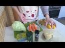 Этот салат с тунцом ВЗОРВЕТ ваши вкусовые рецепторы