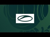 Super8 &amp Tab feat. Sarah deCourcy - Seconds Away #ASOT851