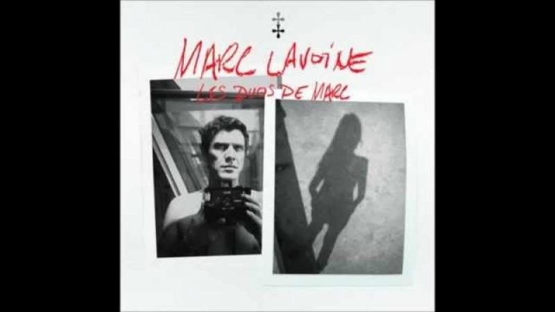 Marc Lavoine Julie Depardieu