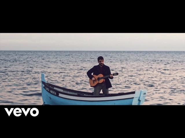 João Couto - Canção Só