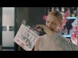 Отель Элеон неудачные дубли из 3 сезона
