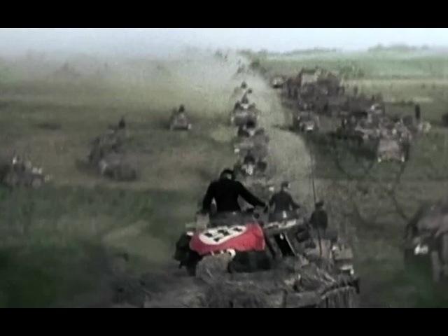 К фильму Брестская крепость | World war