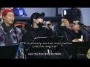 Spring day - BTS (Vocal Rap Line change roles)