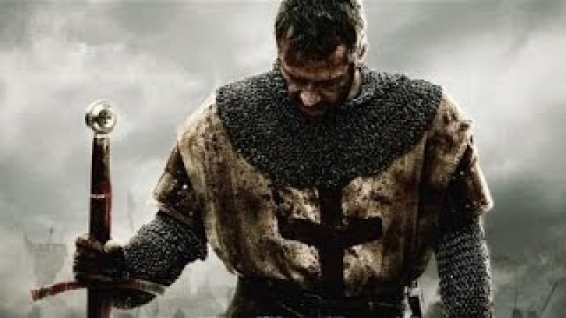 History Channel Crusades: Crescent the Cross | Amazing Documentary