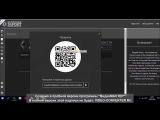 Deposit network аналог Вебтрансфера, вывод денег