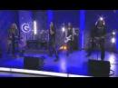 NORDIC BEAST - GOOD MAN SHINING (J. Norum) live @ God Morgen Norge (TV2)