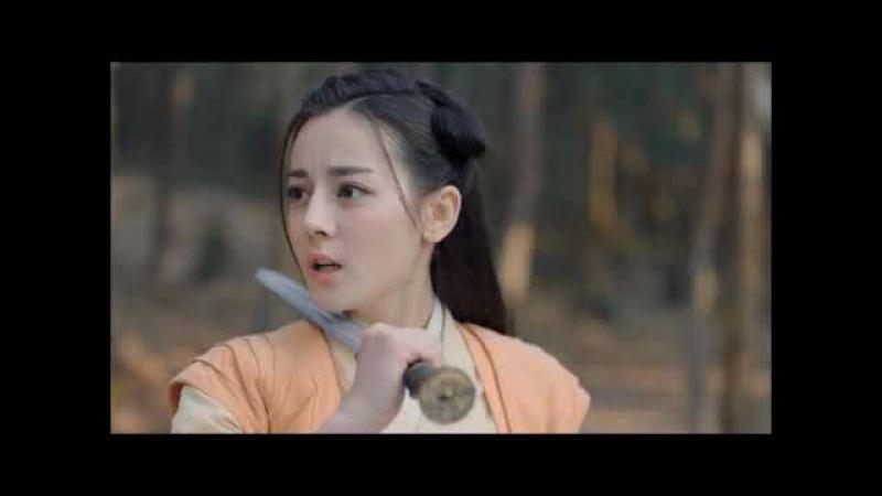 Клип к дораме Женщина императора