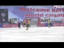 ActiveLife • Хоккей. Енисей-Водник 13-3 (10 .02. 2013)