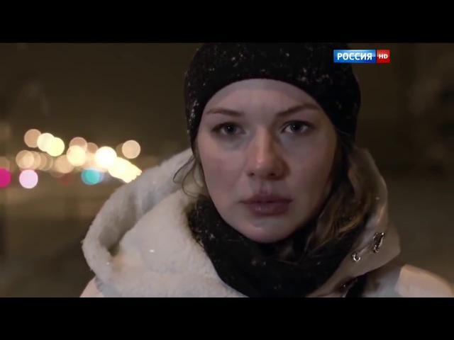 МЕЛОДРАМА про деревню - БЫЧОК / Русские мелодрамы