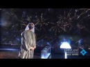 The Highest Rank Song Mehad Hamad المركز السامي ميحد حمد