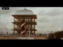 Ağdam çay evinin yeni reklam çarxı... ŞO Tv-nin təqdimatında