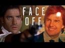 Brendan Fraser vs. Tom Cruise: The MUMMY