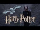 Harry Potter Hedwig's Theme Violin Cover by Margarita Krein