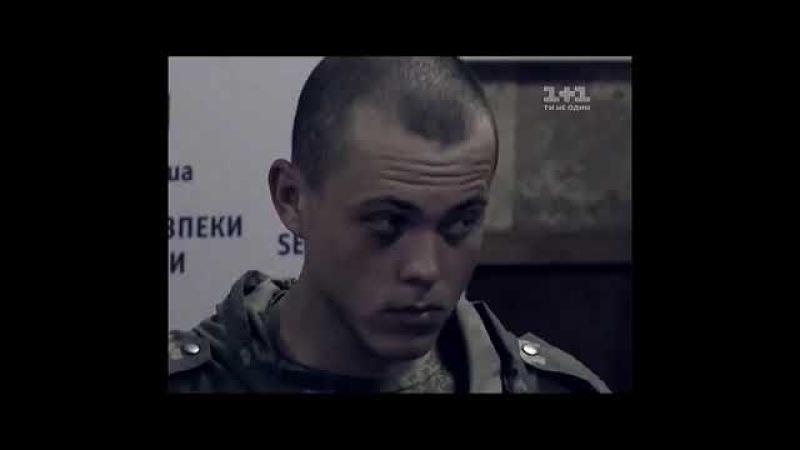 Дивизия РФ ушла грузом 200 не печалься мать