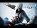Assassin's Creed(часть-1)-Обучение