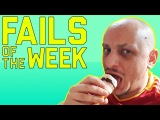 Best Fails of the Week: Watch Out!