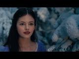 O Quebra-nozes Teaser Trailer