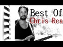 Chris Rea - The Very Best Of Chris Rea [BEST BALLADS]
