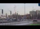 Autobusy w Jekaterynburgu, Ikarus 283 / Автобусы в Екатеринбурге, Икарус 283