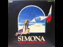 Fiorenzo Carpi - Simona
