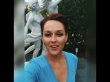 Елена Есенина-Армения тут