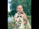 Клавдия ШУЛЬЖЕНКО - Не тревожь ты себя
