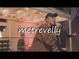 T-Fest ft. MacRae - Одно я знал Выдох ( MTV LIVE )