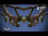Euphoric Feel - Solitary World (Hoyaa &amp Joakim Sjoberg Remix) TAR
