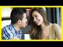 Cómo Atraer A Un Hombre Fácilmente - Esto Nunca Falla Mujeres