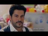 Sevgi Iztirobi 24-Qism (Tizer) (Turk seriali Ozbek tilida)