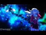 —「AMV」Anime [Charlotte] Reol – 404 not found