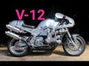 The Very Best of home-made Motorcycles