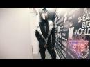 14 Style Porn - Tokio Hotel TV 2017 Official