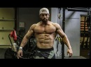 SO YOU THINK CROSSFIT DOESN'T BUILD MUSCLE !! JUST WATCH THIS ■ CROSSFIT MOTIVATIONAL VIDEO