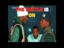 Robert Easter vs Javier Fortuna Final Press Review Video, Boxing Talk