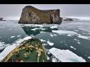 Русская Арктика Новосибирские острова Загадки земли мамонта