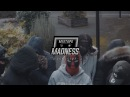 V9 - Glide Homerton (Music Video) | @MixtapeMadness