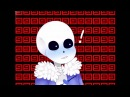 Sans x Frisk-call me maybe requested by Twilight Spake