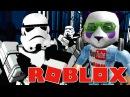 ЗВЕЗДНЫЕ ВОЙНЫ в РОБЛОКС ТАЙКУН на тему космос Roblox Star Wars Rogue One Tycoon по русски