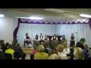 Я на кантеле играю Ансамбль Pikkurilli рук А В Ковалева 19 10 2017 г