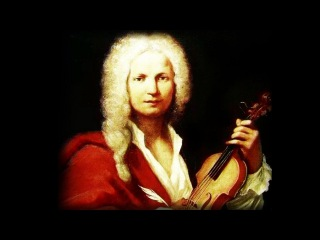 🎼 Best of Vivaldi - Classical Music Study - Best Classical Music for relaxation and studying