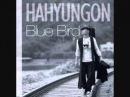 [SONG] Ha Hyun Gon Factory [CLICK-B] - Blue Bird (파랑새)