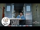 CARDO Raphaël Da Cruz L'architecte LaSauce sur OKLM Radio 13 02 18 OKLM TV
