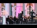 Классика на Дворцовой 24 05 15 Дмитрий Хворостовский Куплеты Эскамильо из оперы Бизе Кармен