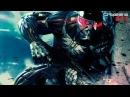 Эпилог 11 Crysis 2