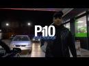 D Knowledge x Shakaveli x Wrigz x Liquid - Private [Music Video] | P110