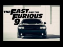 Fast Furious 9 Official World Premiere Trailer 2020 HD