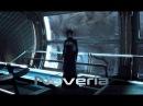 Mass Effect Noveria Rift Station 1 Hour of Music